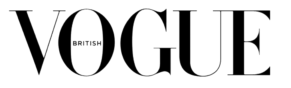 british-vogue-logo.png