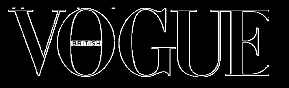 British-Vogue-Logo.png