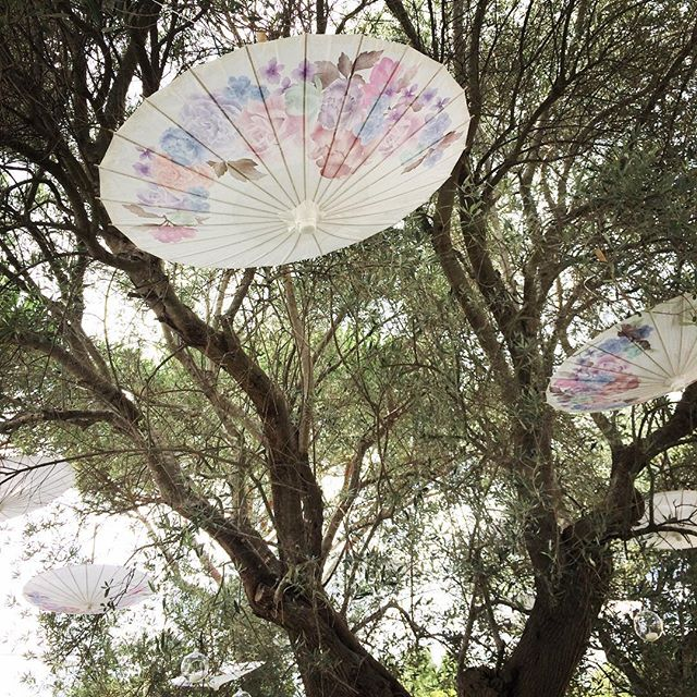 Ceiling umbrella for a cocktail set up . . . Decoration and Floral Design | Marie for @studiohlala  Wedding Planner | @catherine.dwe  Umbrella store | @savethedeco #wedding #weddingsetup #cocktail #umbrella #livethelittlethings #greenweddingshoes #smp #smpshareyourstory #weddingchicks #junebugweddings #lookslikeafilm #communityovercompetition #sisterphotogs #oregonbride #freepeople #theknot #thatsdarling #liveauthentic #heyheyhellomay  #passionpassport #exploretocreate