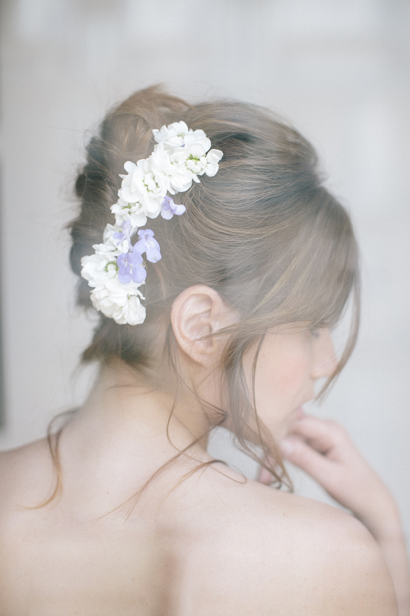 ©-saya-photography-studio-ohlala-hair-coiffure-make-up-maquillage-mariage-bridal-floral-fleur-paris-donne-moi-ta-main-45.jpg