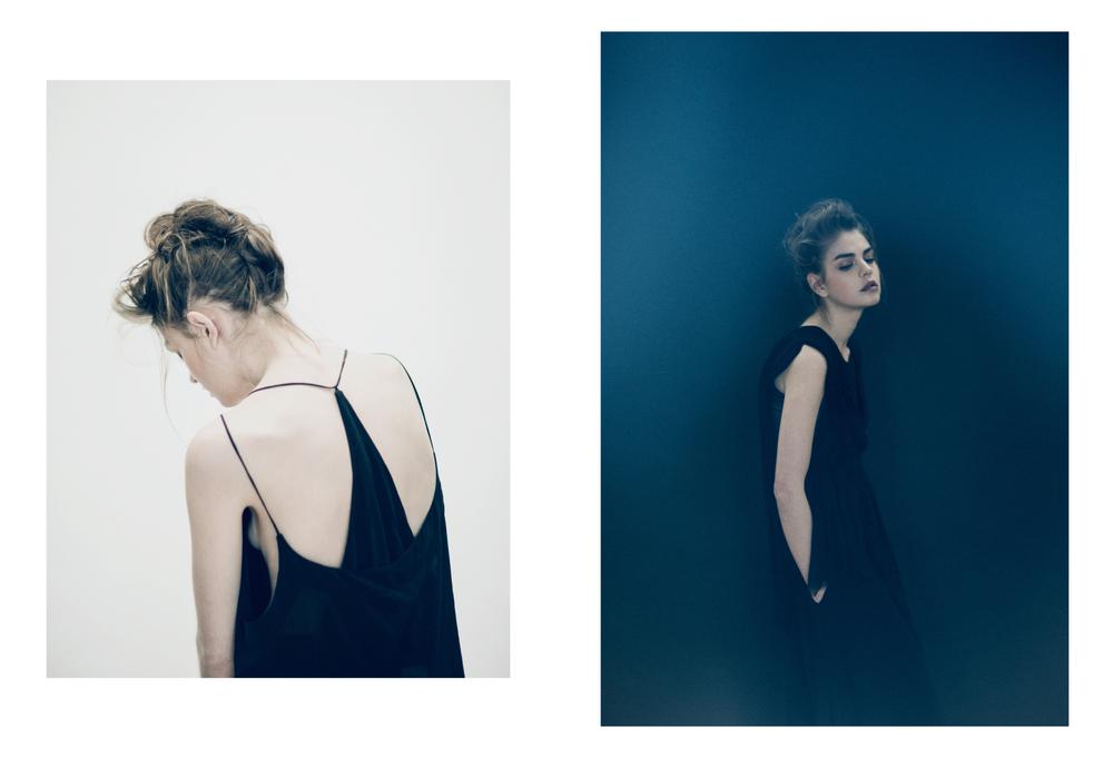 Hair @ Sandra ©Thomas Lavelle -Studio Ohlala 5.jpg