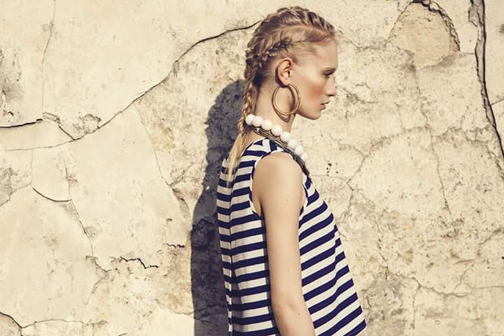 Hair @ Sandra ©Virginie Dubois -Studio Ohlala 1.jpg