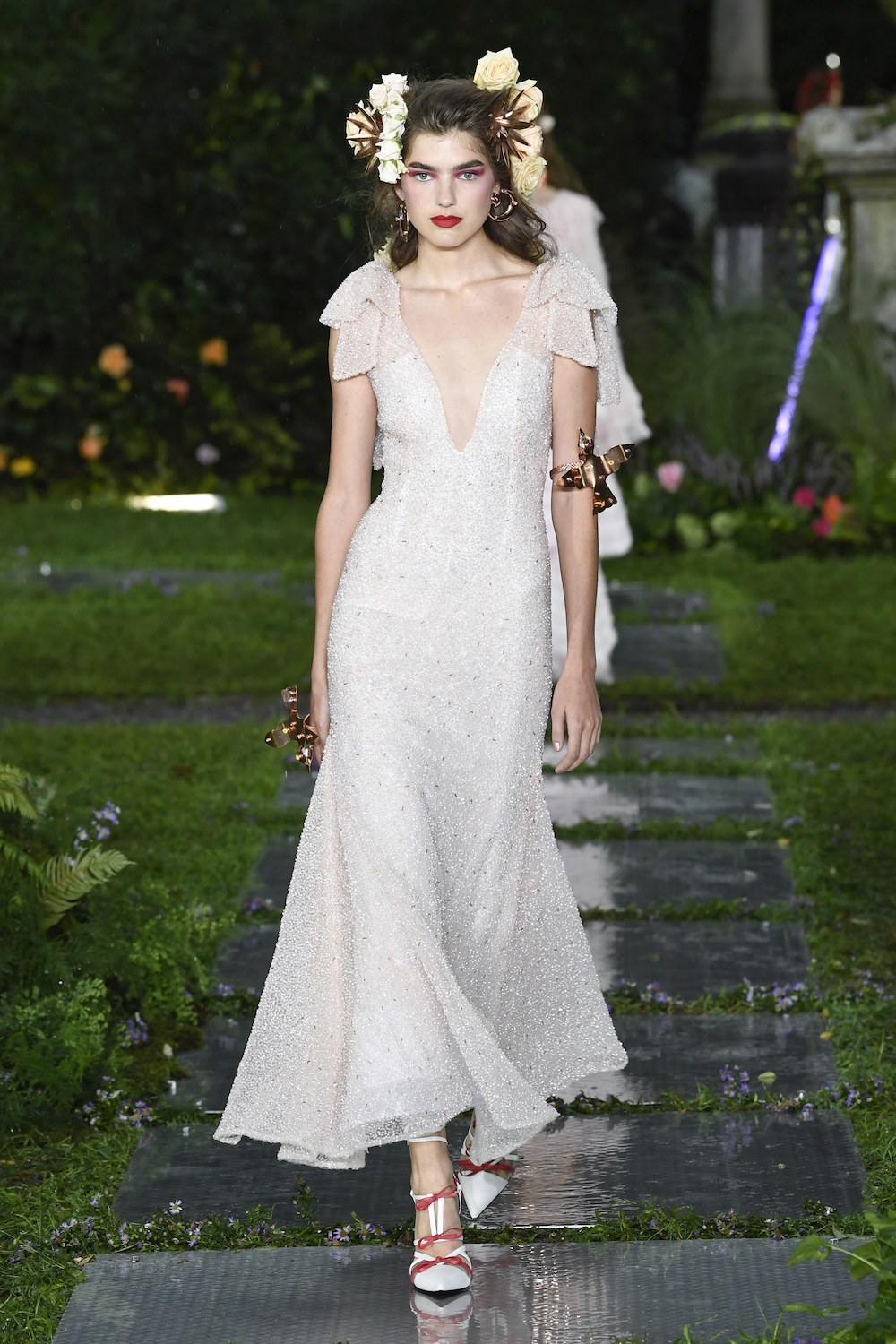 studio-ohlala-wedding-beauty-business-tips-blog-paris-wedding-dress-rodarte-.jpg