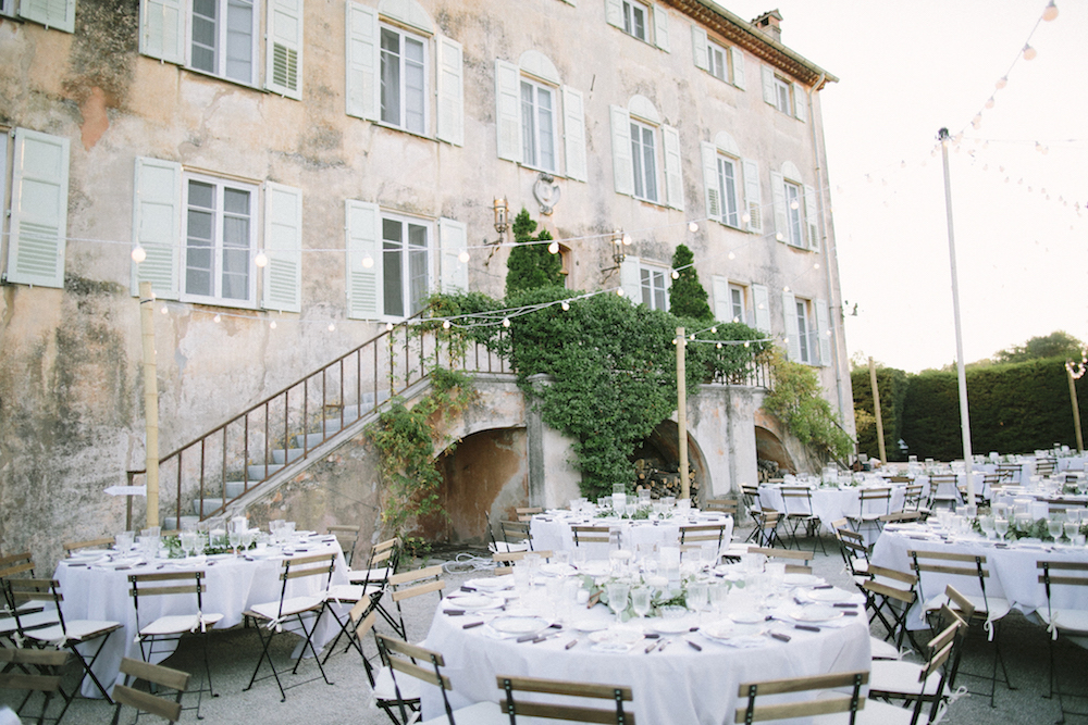 ©-saya-photography-studio-ohlala-french-traditional-wedding-rustic-elegant-french-riviera-bastide-du-roy-112.jpg