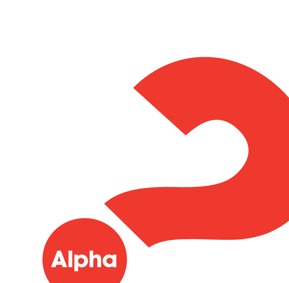 alphaww.jpg