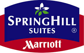 Spring Hill Suites Marriott