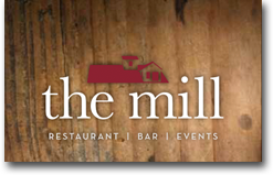 the-mill-header-logo.png