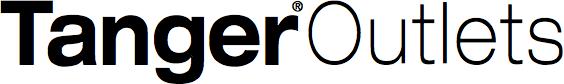 tanger-logo.png