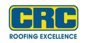 crc roofing logo.jpg