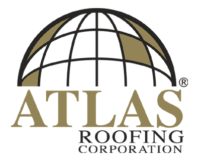 Atlas roofing.jpg