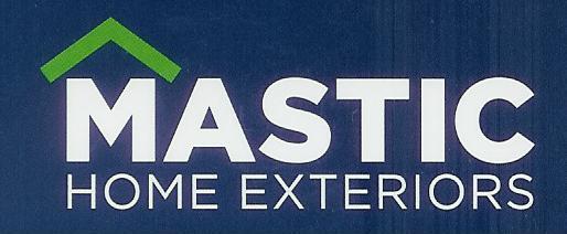logo mastic_logo_62153210.jpg