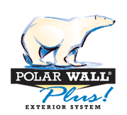 logo polarWallPlusLogo.png