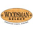 logo woodsman_logo.jpg