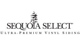 Logo_SequoiaSelect_UltraPremium.jpg