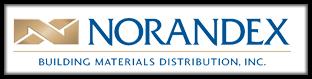 norandex_logo.png