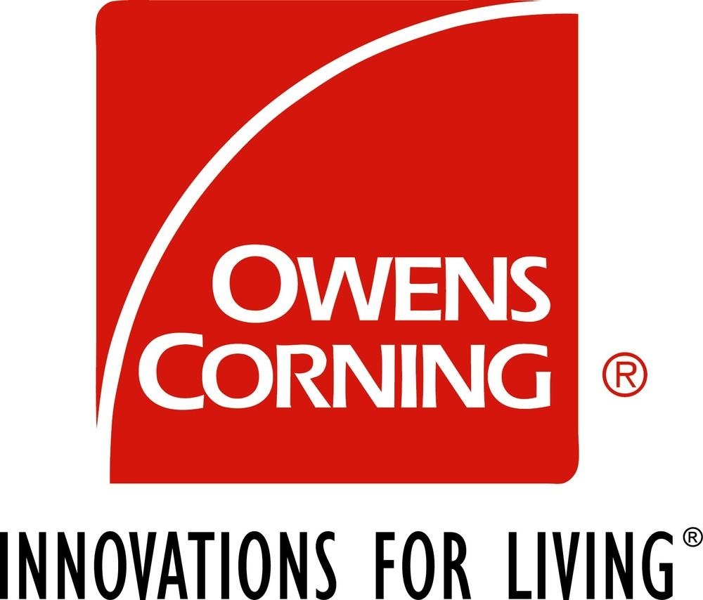 owens-corning-logo roofing.jpg