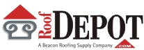 Roof_Depot_Top_Logo.jpg