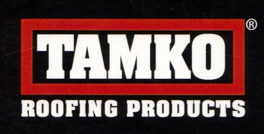 tamko_logo roofing.jpg