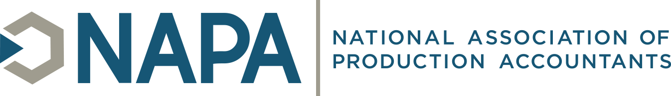 National Association of Production Accountants