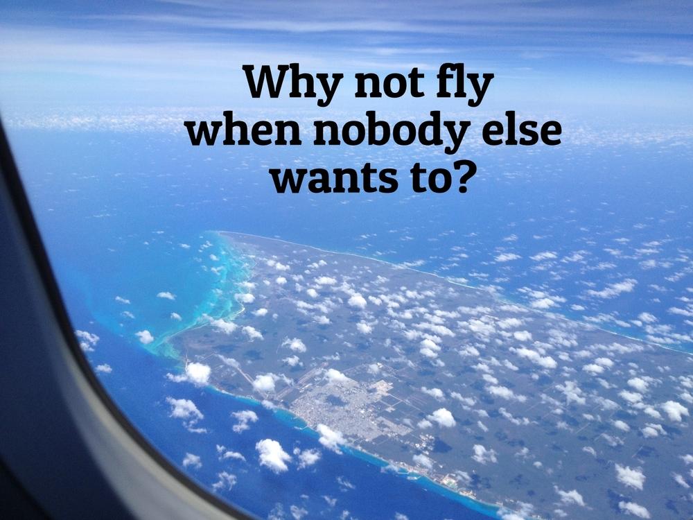 whynotfly.jpg