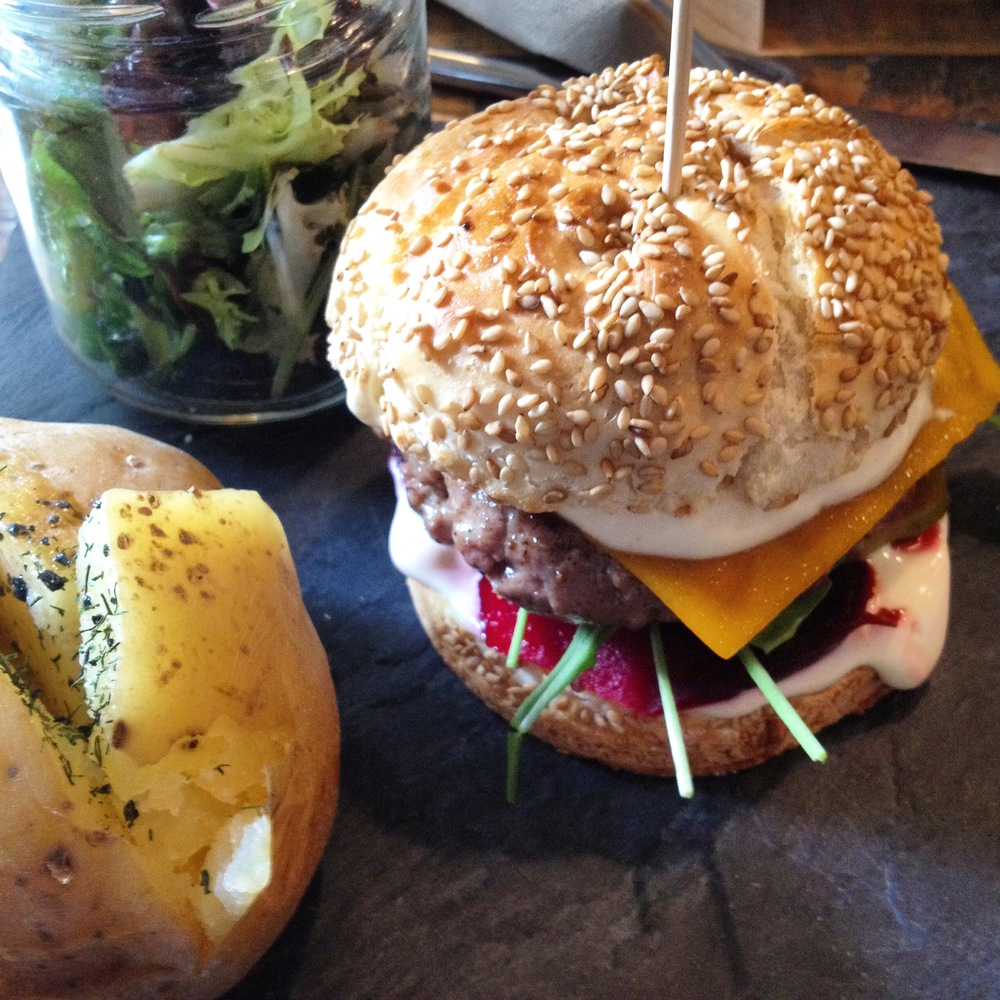 burgercopasetic.jpg