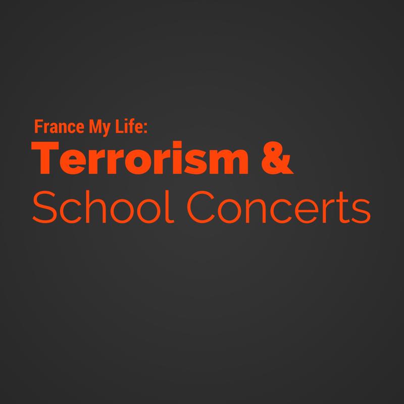 terrorismFrance.jpg