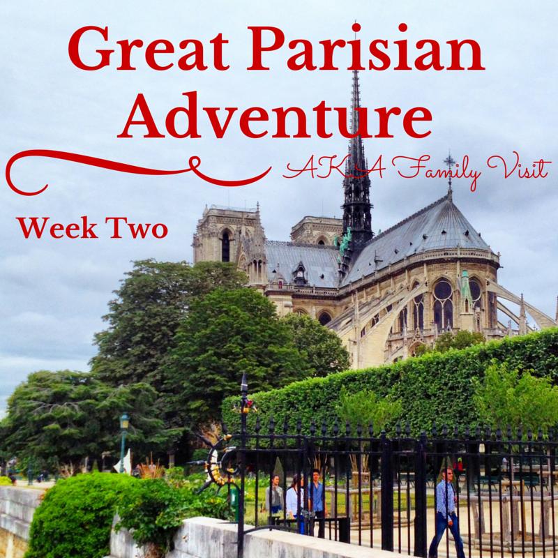 GreatParisianAcventure2.jpg