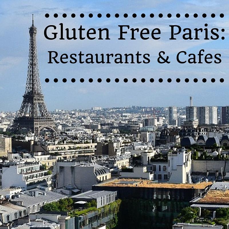GlutenFreeParisRestaurantsCafes.jpg