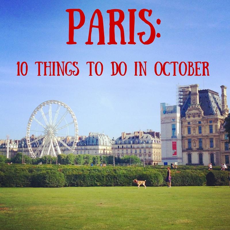 ParisinOctober.jpg