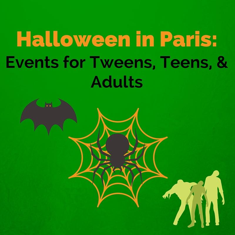 HalloweenParisTeensAdults.jpg