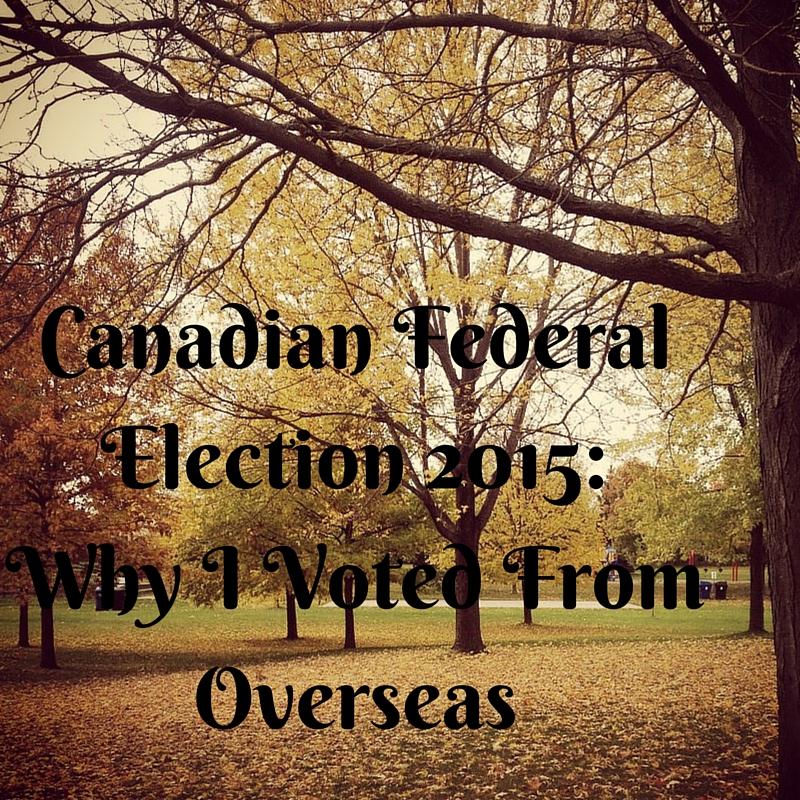 VoteCanada2015.jpg