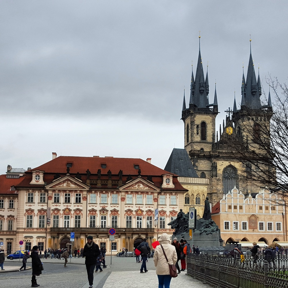 Prague7