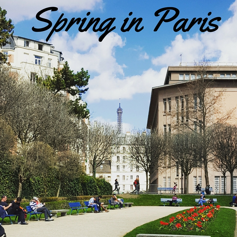 Spring in Paris.jpg