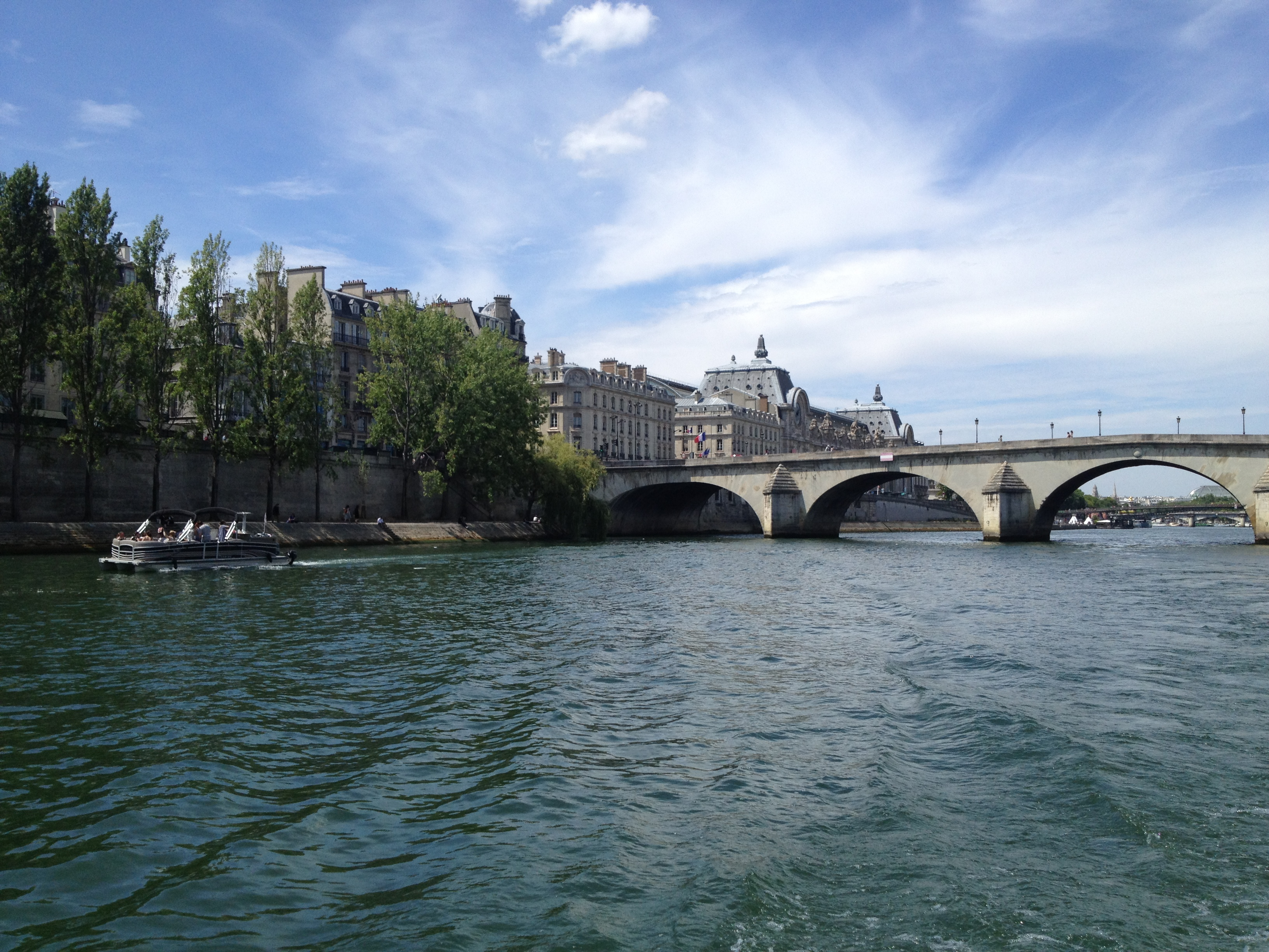 Paris for Kids 6 Things to do in the Jardins de Luxembourg — GF