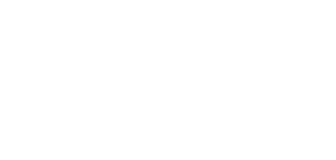Roost Photography