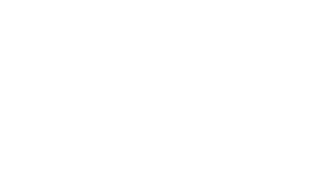 roost weddings