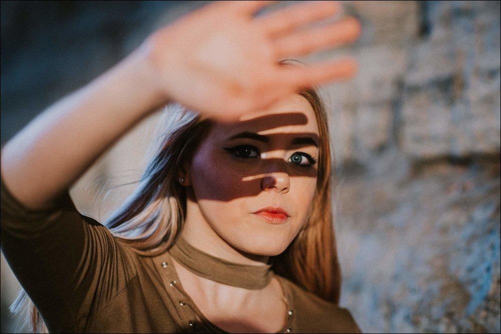 shadow-play-eye-portrait