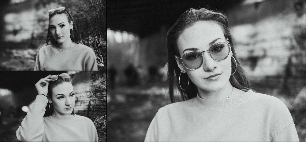 blackandwhite-glasses-creative-portrait