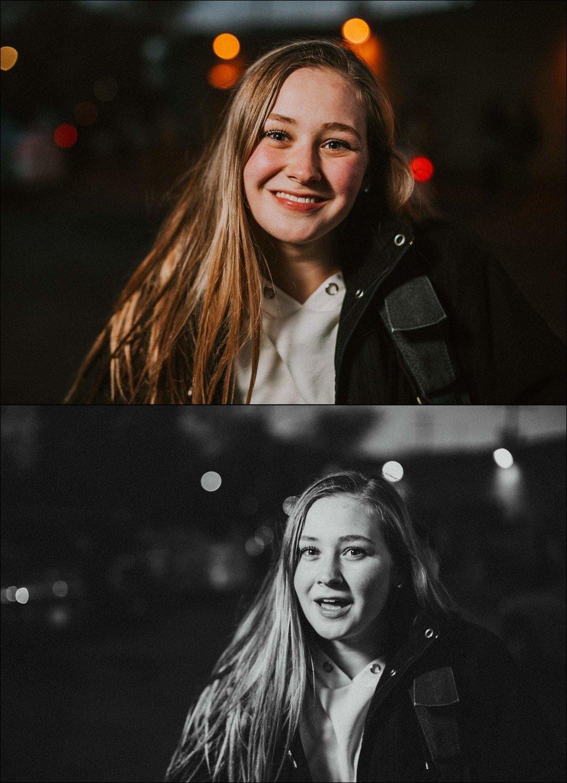 portrait-young-woman-model