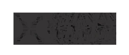 institutul cultural roman.png