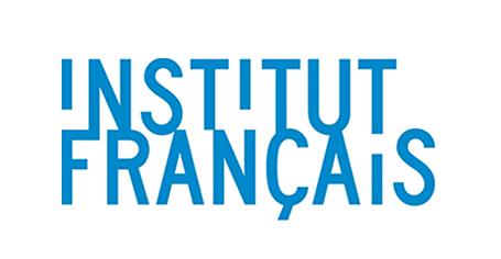 institut francais.png