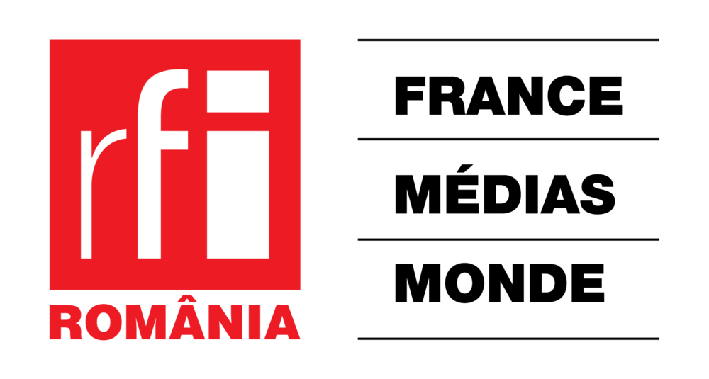 logo-RFIred_FMMblack.png