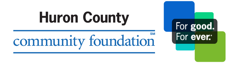 Huron County Community Foundation