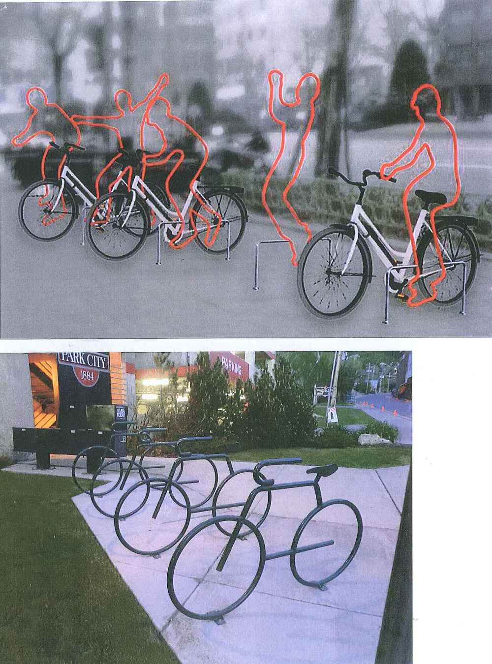 PA Bike Racks.jpg