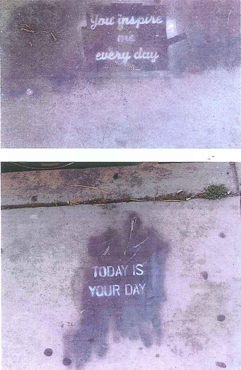 PA Chalk Art.jpg