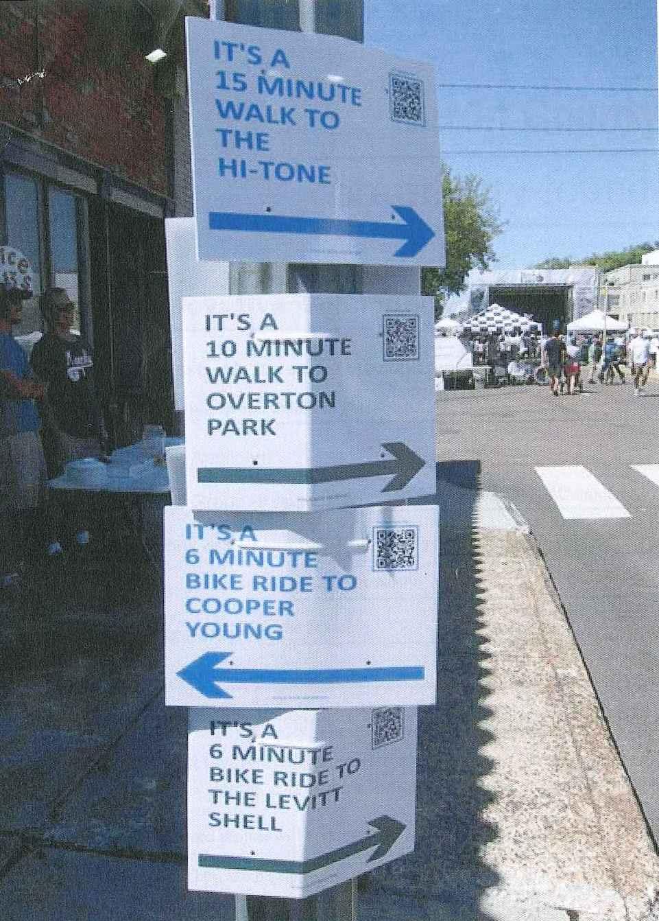 PA Signage.jpg