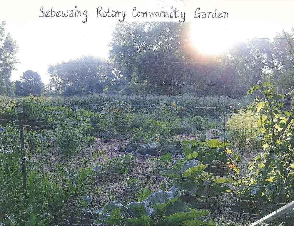 Sebewaing Rotary Garden.jpg
