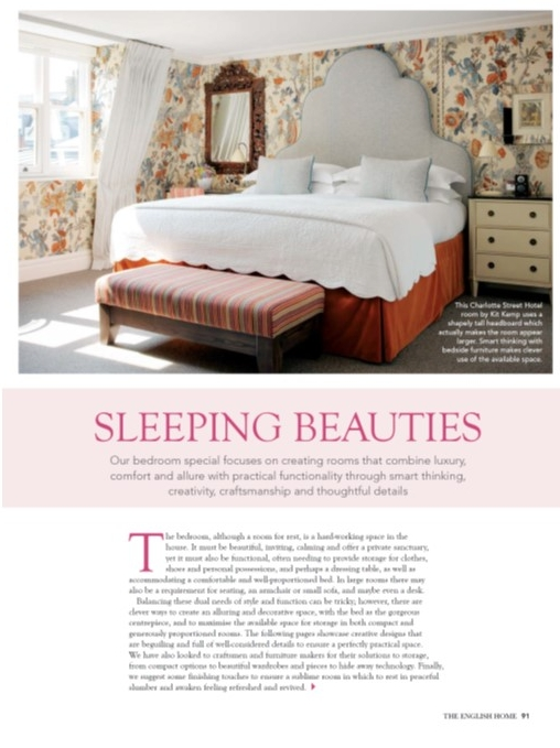 FEBRUARY 2018 THE ENGLISH HOME_SLEEPING BEAUTIES PG1.jpg