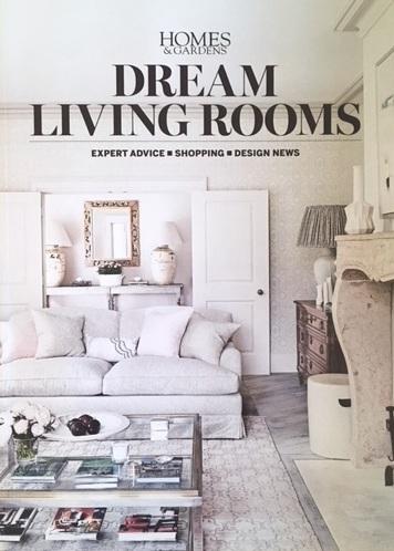 APRIL+2018+HOMES+%26+GARDENS+DREAM+LIVING+ROOMS.jpg
