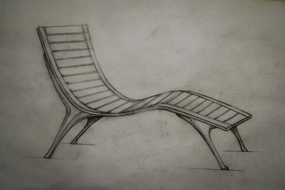 Chaise drawing.jpg